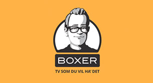 boxertv-flex8_thump